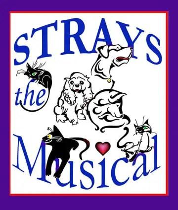 Strays Logo2-LoRez