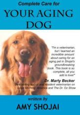 new-old-dog-lores