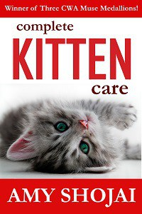 NEW-KITTEN-COVER-lorez