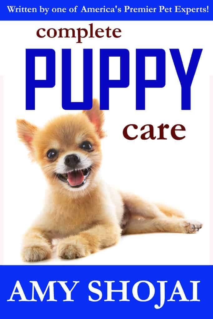 NEW-PUPPY-COVER-kindle