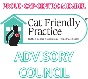 Cat_Friendly_Logo_lowRes