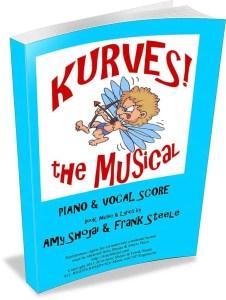 KURVES-piano