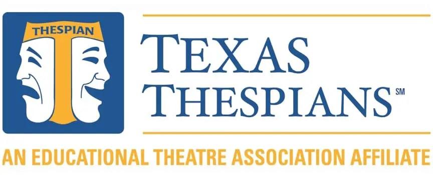 texas-thespians-header