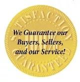Buyers Guarantee Image