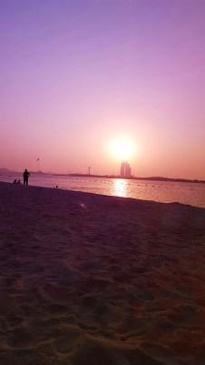 amyslove_abudhabi_sundowner