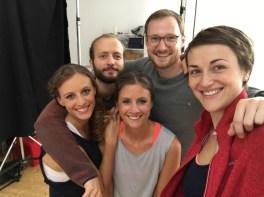 amyslove_Interview_Janna Scharfenberg_Team Video