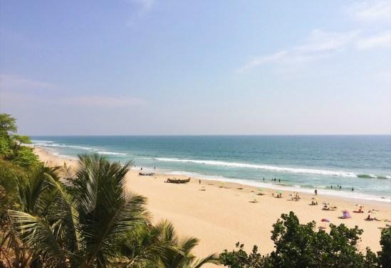 amyslove_Indien_Varkala_Beach