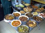 tour-saigon-street-food_large