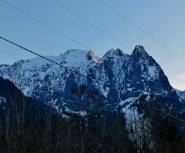 Leavenworth roadtrip (29)