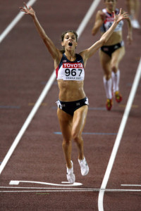goal-setting-crossing-the-finish_line