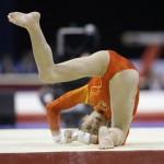 failing_forward_gymnastics
