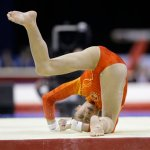 failing_forward_gymnastics
