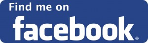 Join Amy Starr Allen on Facebook