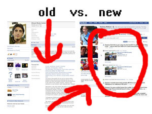 Facebook_Changes