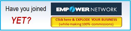 empower_network
