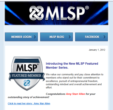 MLSP_Featured_Member_Amy_Starr_Allen