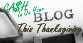 thanksgiving_blog_tips