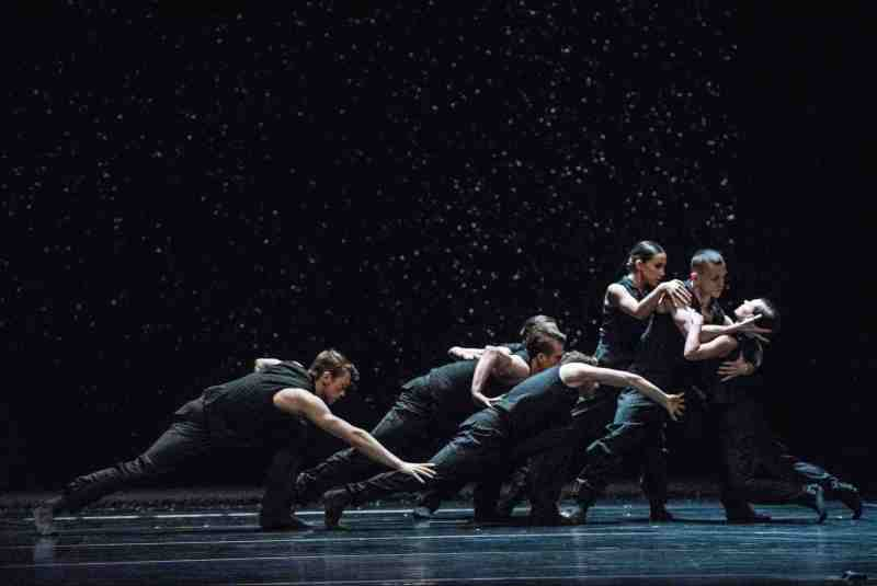 5-Artists of Ballet BC in Solo Echo Photo by Wendy D.jpg
