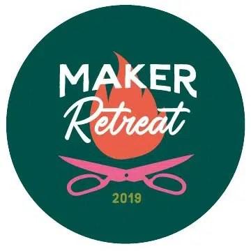 Maker Retreat