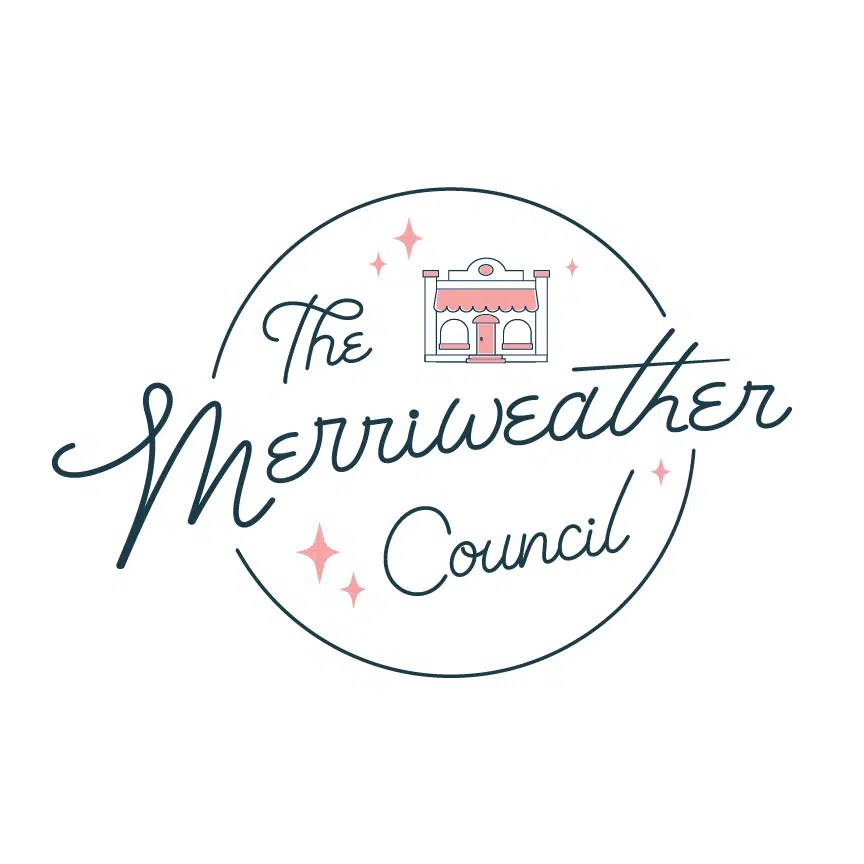 The Merriweather Council