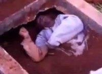 buried-alive1