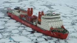 Antartic-ship1
