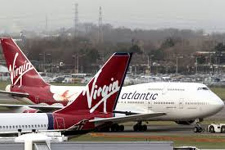 Virgin-Atlantic1