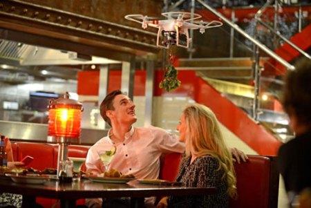 Mistletoe-drone1