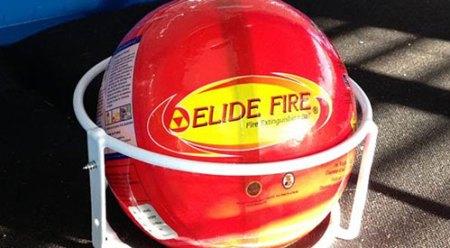 Elide-Fire-Ball