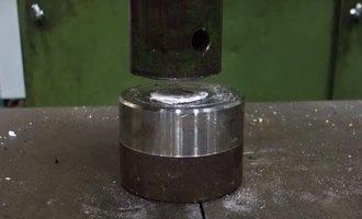 hydraulic-press-paper