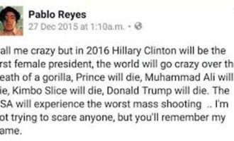 Pablo-Reyes1