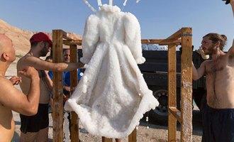 salt-dress1