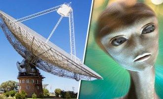 alien-signals1
