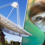Astronomers Believe That Strange New Signals Could Indicate Intelligent Alien Life