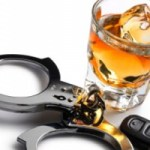 DUI Charge Dismissed For New York Woman Who Claims Her Body Brews Alcohol