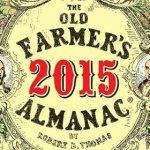 Farmer's Almanac Predicts Another Brutal Winter In The North East
