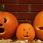 Some Odd Facts We Learned About Halloween