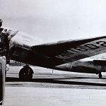 What Really Happened To Amelia Earhart? Could She Still Be Alive?