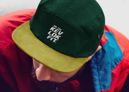 Kevin-lokhande-fitness_Amyth-and-amit-branding-Cap-Logo-Mockup