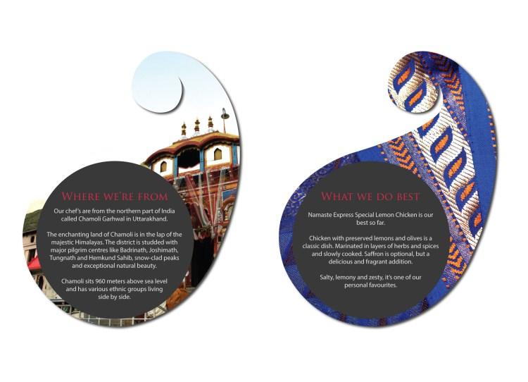 Amyth-and-amit-Namste-Express---Restaurant-Mural-branding-designArtboard-4-80