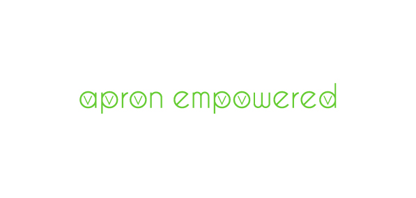 ApronEmpowered_logos-01