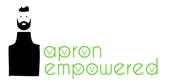 ApronEmpowered_logos-02