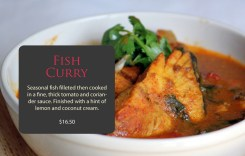 Fish_curry_slide-01