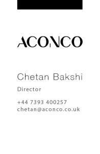 ACONCO BrandingArtboard 2 copy 7
