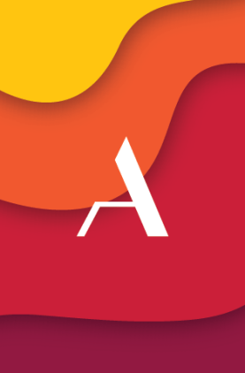 ACONCO -Creative corporate branding for startups - amyth and amit