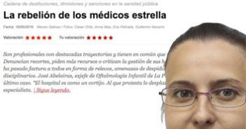 171 Angela Hernández 3x3 cm