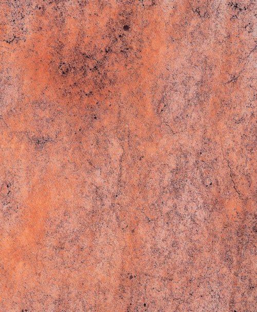 Sweat Betonoptik Mr Grey Stone by Cherry Picking apricot