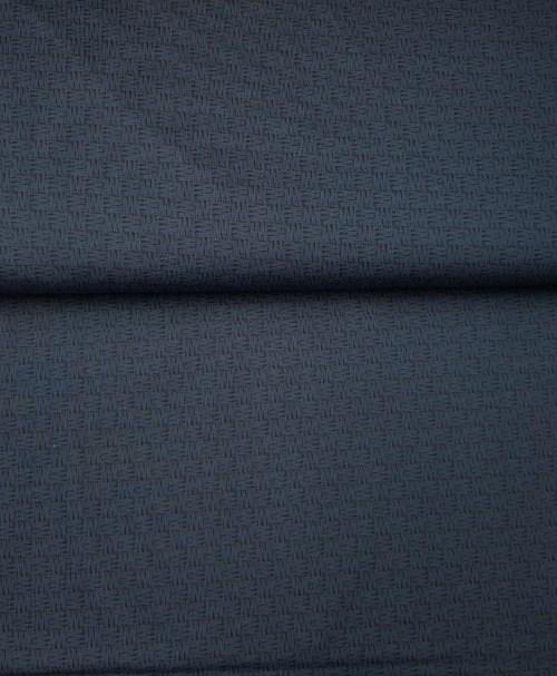 Sweat Flag pattern