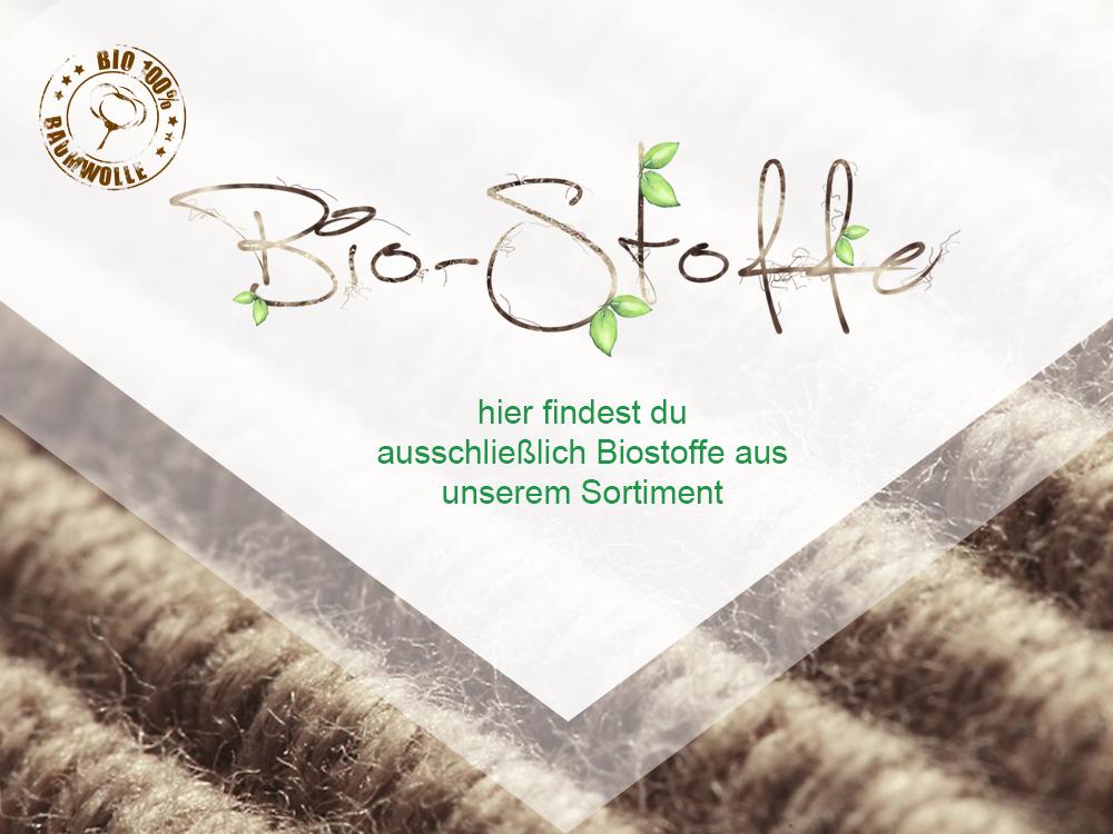 20190106-Bio-Stoffe-smart