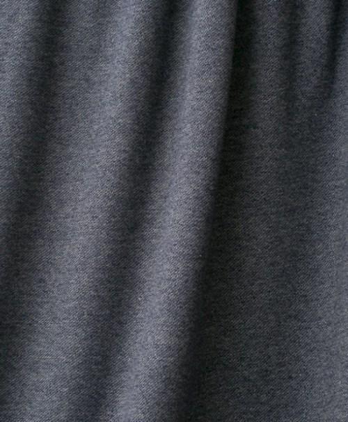 Lillestoff Sherpa jeansblau